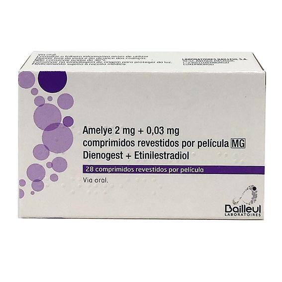 Neurontin dosage for sleep