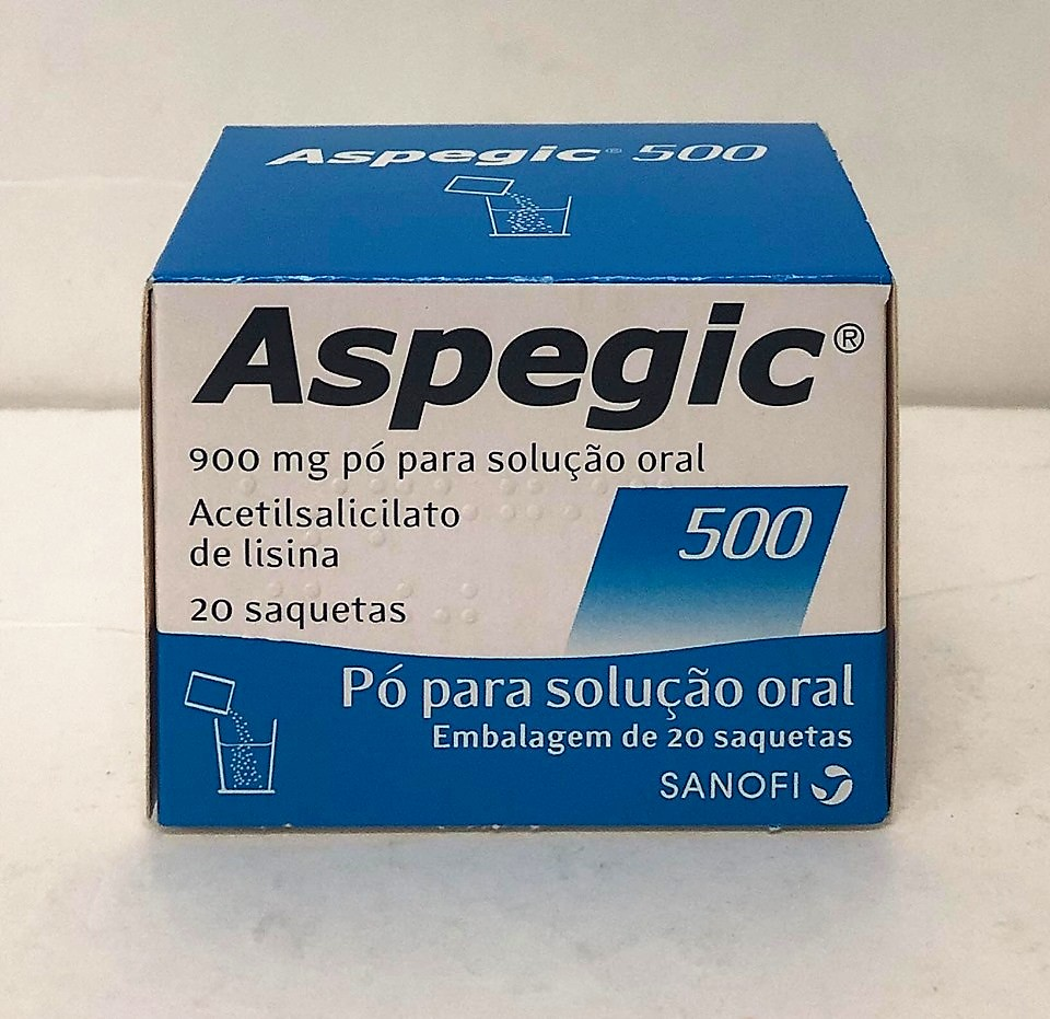Ivermectin api suppliers in india